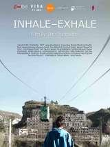 Вдох-выдох / Inhale-Exhale