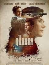 Карьер / The Quarry