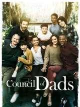 Совет отцов / Council of Dads