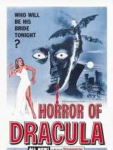 Дракула / Dracula