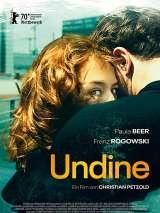 Ундина / Undine