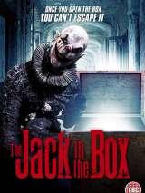 Шкатулка дьявола / The Jack in the Box