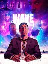 Полный улет / The Wave