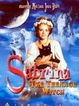 Сабрина юная ведьмочка / Sabrina the Teenage Witch
