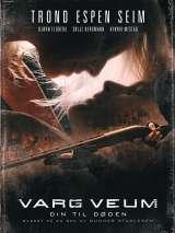 Варг Веум 3: До смерти твоя / Varg Veum - Din til døden