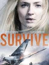 Выжить / Survive