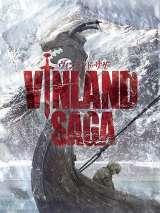 Сага о Винланде / Vinland Saga