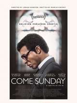 Еретик / Come Sunday