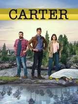 Картер / Carter