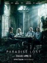 Потерянный рай / Paradise Lost