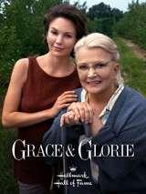 Грэйс и Глория / Grace & Glorie
