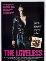 Без любви / The Loveless