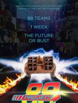 Project 88: Back to the Future Too