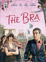 Найти... и полюбить / The Bra
