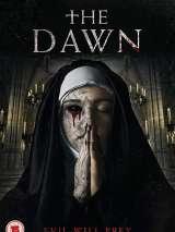 Проклятие монахини Роуз / The Dawn