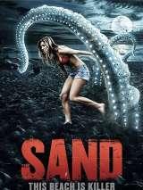Песок / The Sand