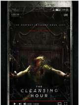Час дьявола / The Cleansing Hour