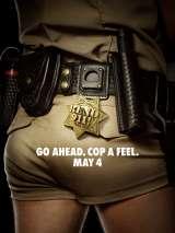 Рино 911 / Reno 911!