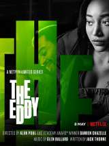"Бар ""Эдди"" / The Eddy"