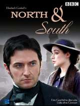 Север и Юг / North & South