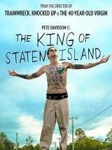 Король Стейтен-Айленда / The King of Staten Island