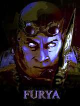 Фурия / Furya