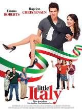 Маленькая Италия / Little Italy