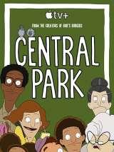 Центральный парк / Central Park