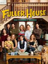 Более полный дом / Fuller House