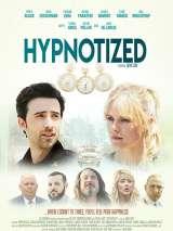 Загипнотизированный / Hypnotized