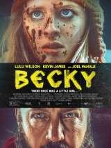 Бекки / Becky