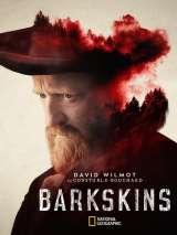 Поселенцы / Barkskins