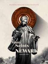 Множественные святые Ньюарка / The Many Saints of Newark