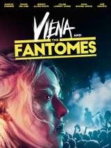 Вьена и призраки / Viena and the Fantomes