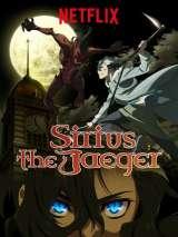 Небесные волки: Егерь Сириус / Tenrou: Sirius the Jaeger