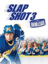 Удар по воротам 3: Молодежная лига / Slap Shot 3: The Junior League