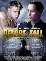 Академия смерти / Before the Fall