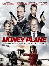 Денежный самолет / Money Plane
