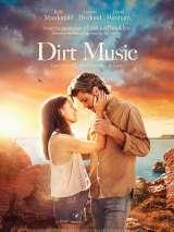 Грязная музыка / Dirt Music