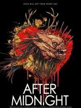 После полуночи / After Midnight