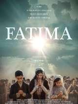 Фатима / Fatima