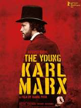 Молодой Карл Маркс / The Young Karl Marx