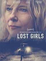 Пропавшие девушки / Lost girls