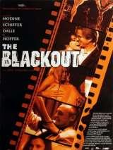 Амнезия / The Blackout
