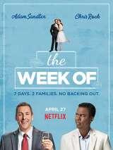 Неделя до... / The Week Of