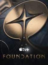 Основание / Foundation
