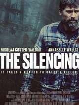 Глушитель / The Silencing