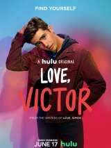 С любовью, Виктор / Love, Victor
