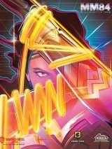 Чудо-женщина 2: 1984