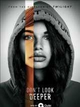 Не копайся в себе / Don`t Look Deeper